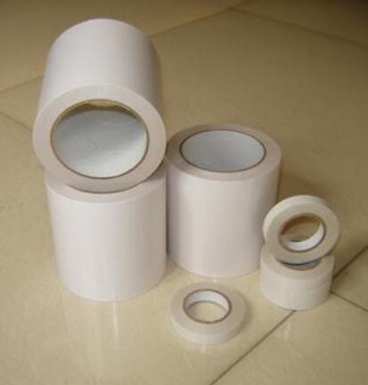 浙江油胶双面胶生产_想购买品质好的油胶双面胶带,优选上海比凸比包装