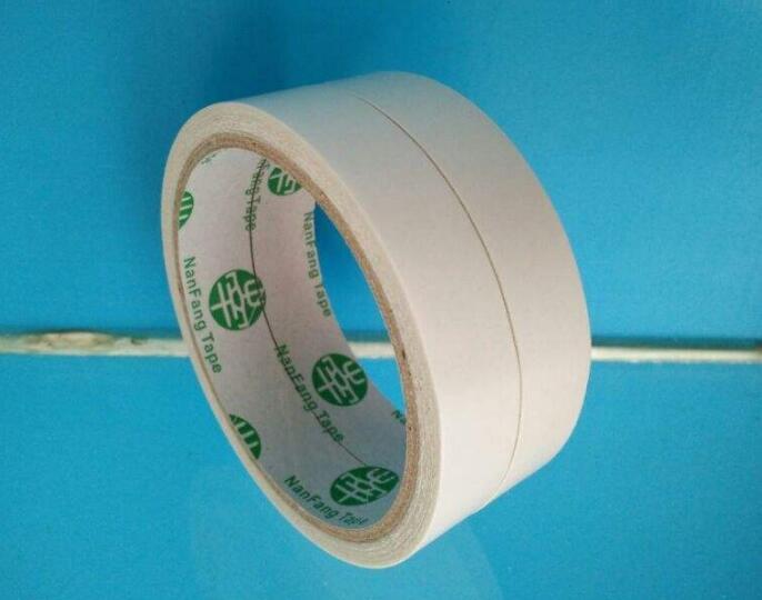 徐汇区油胶双面胶厂家直销_上海可信赖的油胶双面胶带供应