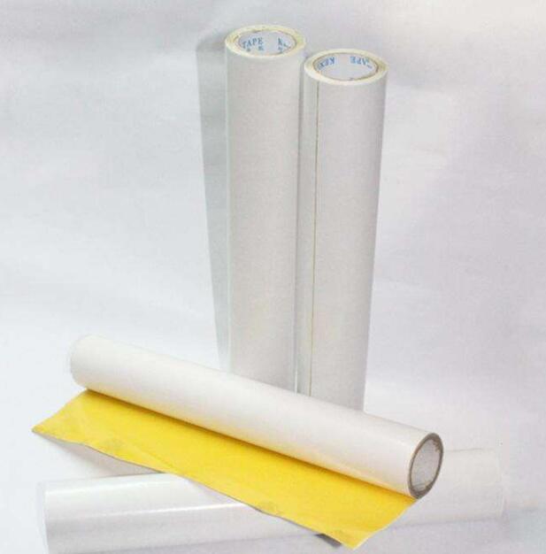 昆山高粘双面胶厂家-上海市口碑好的um428强粘棉纸双面胶厂家