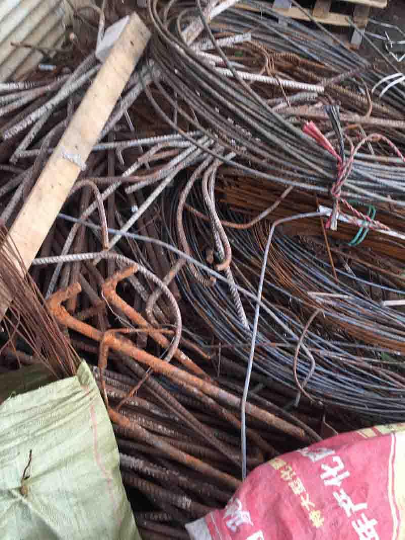 煙臺廢品回收 煙臺廢品回收哪家好 煙臺廢品回收價格-寶泉回收