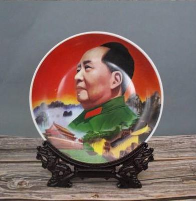 江蘇陶瓷盤定制公司哪家可靠-江蘇陶瓷盤定制