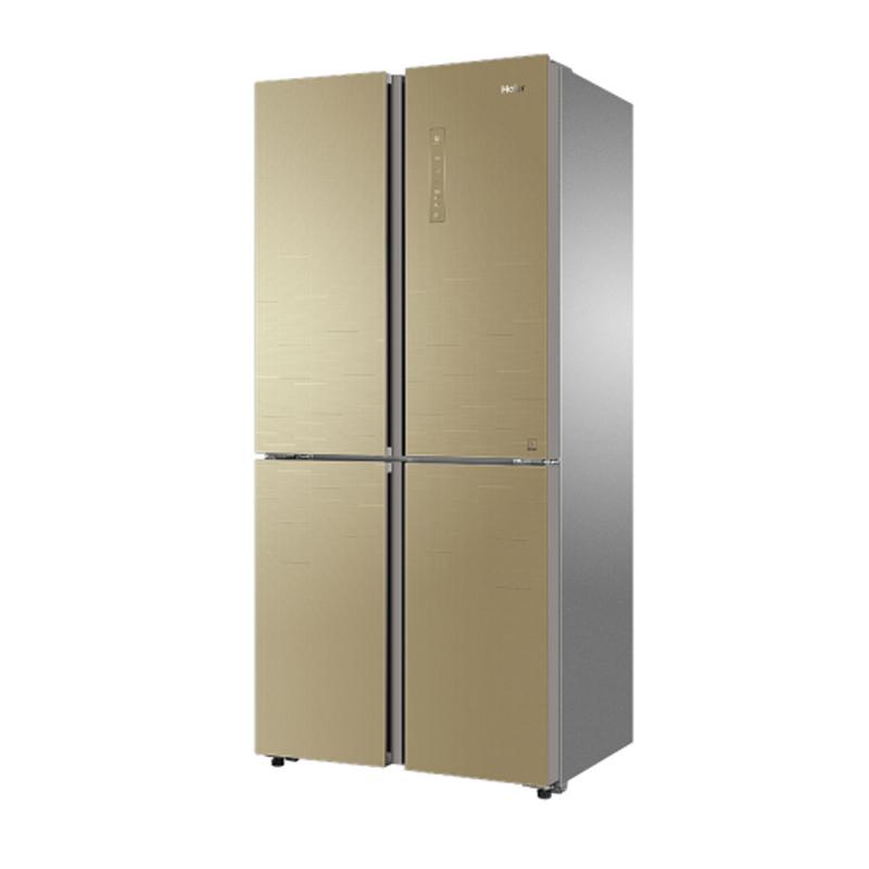 怎么挑選海爾冰箱參數BCD-480WDGB|報價合理的BCD-480WDGB哪里有供應