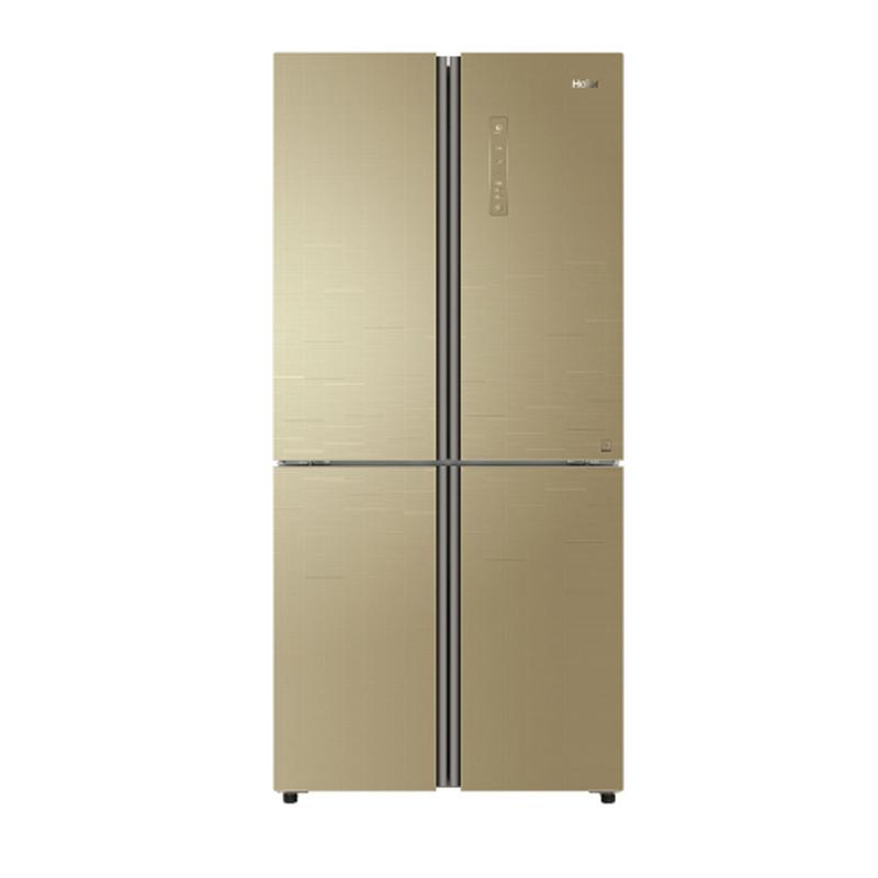 西宁海尔冰箱参数BCD-480WDGB 哪里有高品质BCD-480WDGB出售