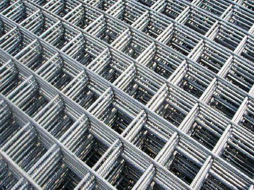 堅固的鋼筋套子-信德公司可靠的鋼筋套子銷售商