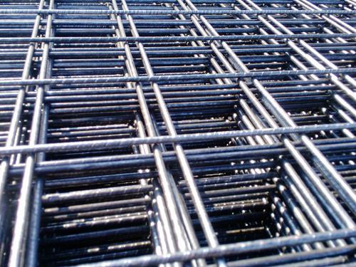钢筋折弯供货商|钢筋套子供应商哪家比较好
