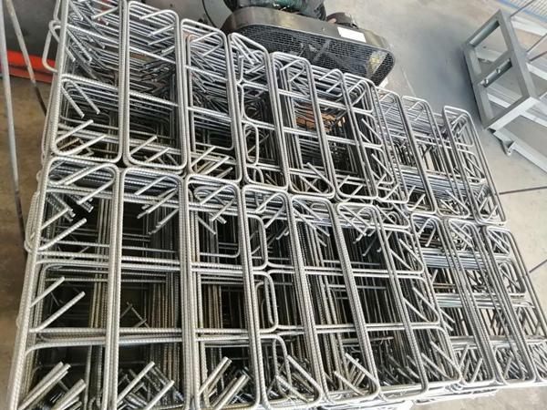 原材定尺供应-优良钢筋套子专业销售商