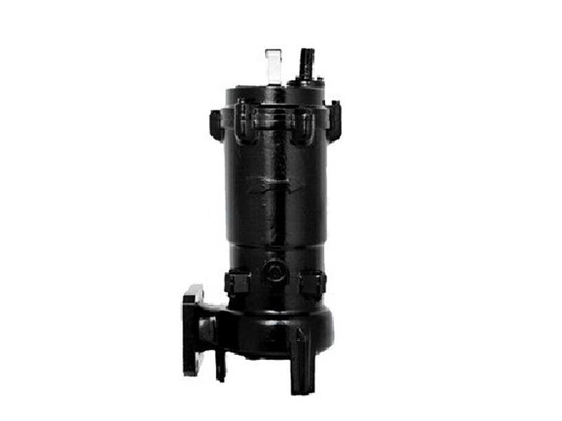 污水污物潜水点泵-威海口碑好的污水污物潜水电泵批售