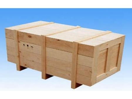 河北可拆卸木箱-木箱订做价格