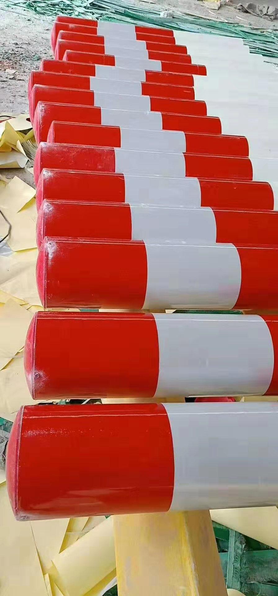 玻璃钢警示柱生产厂家|好用的玻璃钢警示柱推荐