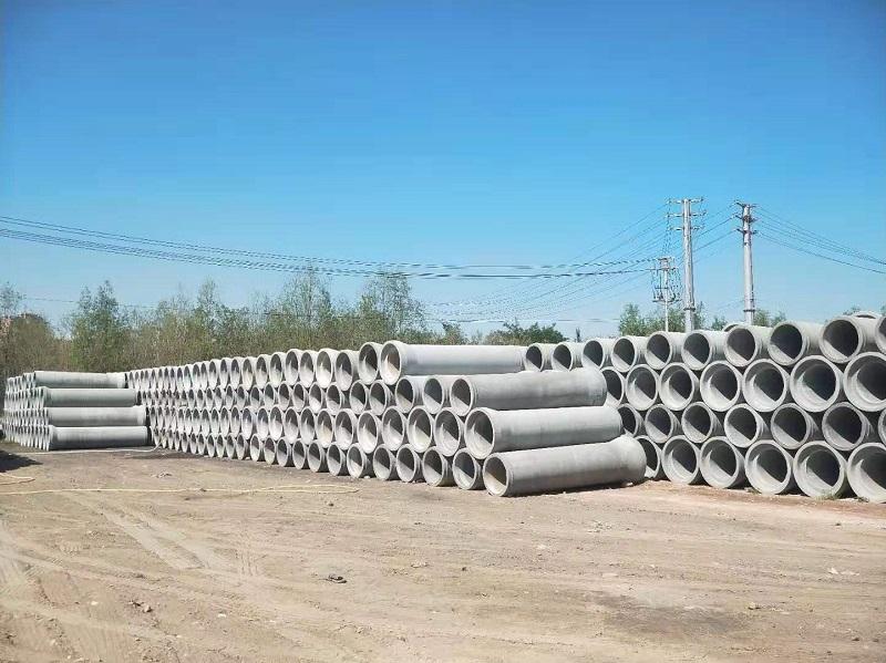 寧夏排水管生產_口碑好的寧夏排水管供應商,當屬長青盛世