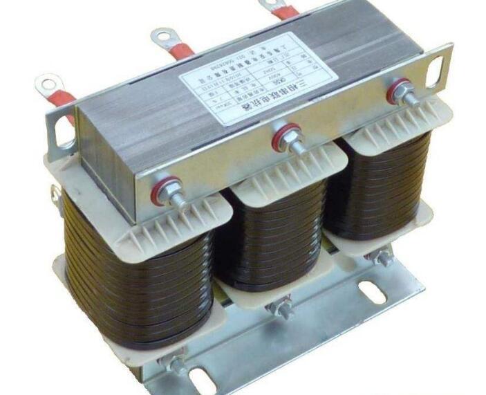 价格实惠的电容电抗器上海波宙电器供应 苏州电容电抗器生产