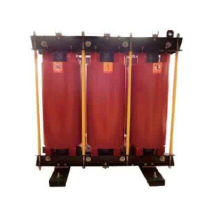不错的10KV铁芯电抗器品牌推荐   泰州高压铁芯电抗器生产
