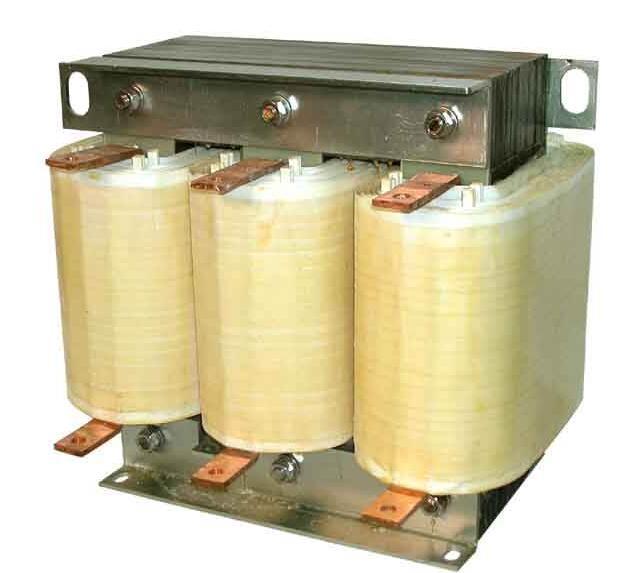 上海知名的變頻器輸入電抗器廠家推薦 浙江輸入電抗器