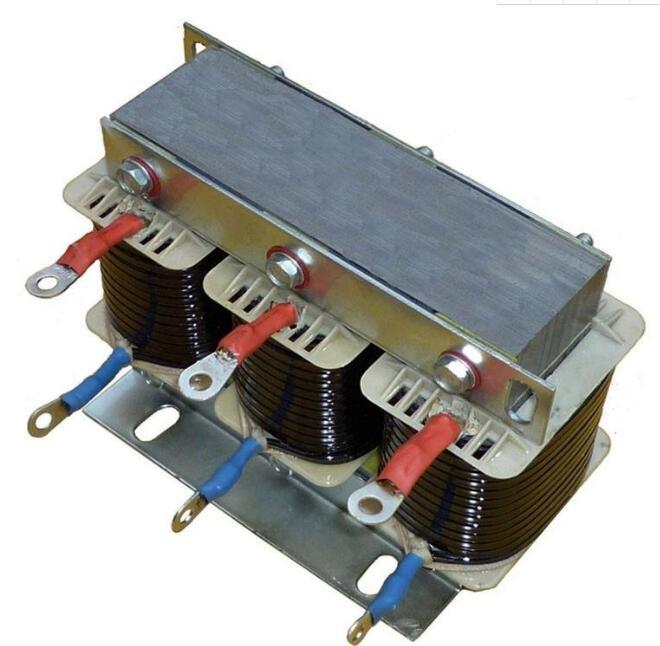 安徽泰安输入电抗器厂家|变频器输入电抗器在上海哪里可以买到