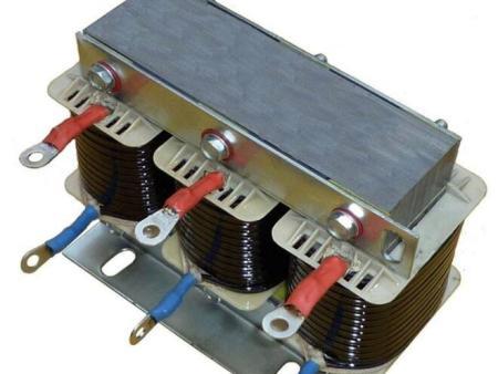 常州输入电抗器生产厂家 好用的变频器输入电抗器要到哪买
