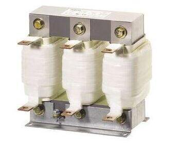 想買價位合理的變頻器輸入電抗器就來上海波宙電器|淮安輸入電抗器生產公司