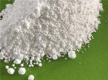 阻燃劑_長期供應氫氧化鎂 量大從優