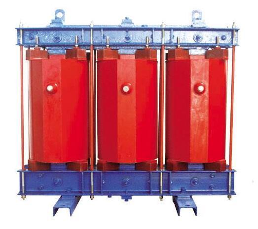 质量好的APF有源滤波_想买口碑好的高压启动电抗器就来上海波宙电器