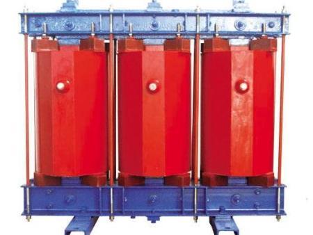 购买不错的高压启动电抗器选择上海波宙电器|高压串联电抗器制造商