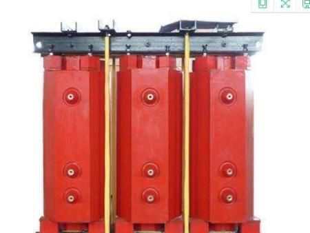 耐用的高压启动电抗器上海波宙电器供应|闵行区启动电抗器