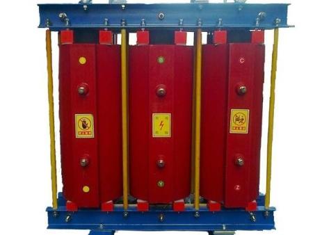 实用的高压启动电抗器要到哪买-厂家供应输入电抗器