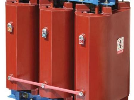 购买性价比高的高压启动电抗器优选上海波宙电器 ,宿迁高压启动电抗器生产