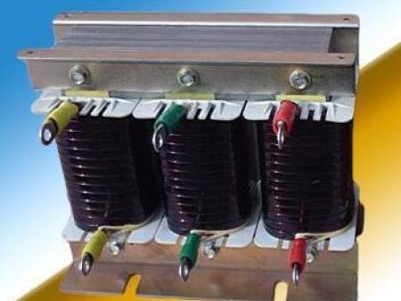上海可信赖的高压启动电抗器厂家推荐-扬州高压启动电抗器厂家直销