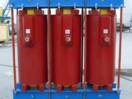 盐城高压启动电抗器生产厂家|供应上海波宙电器实用的高压启动电抗器