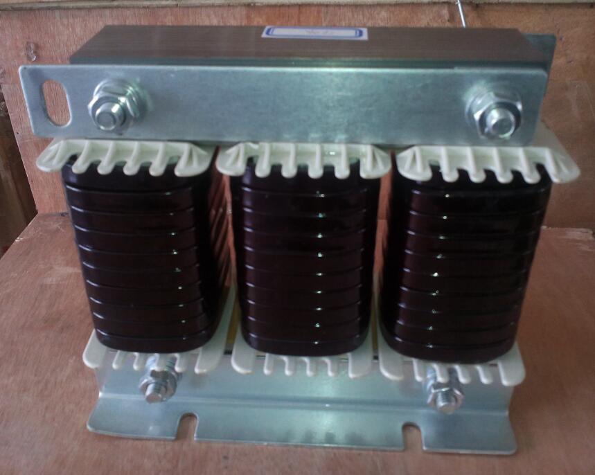 低压串联电抗器厂家 实用的低压串联电抗器上海波宙电器供应