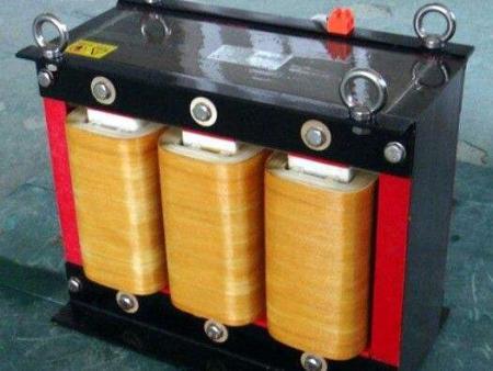 奉贤区低压串联电抗器-供应上海波宙电器专业的低压串联电抗器