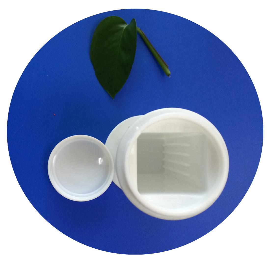 塑料染色缸