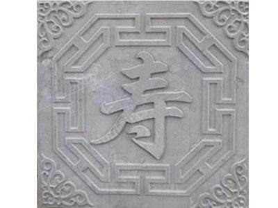 甘肅石英石,甘肅花崗巖批發,蘭州大理石廠家-蘭州德富石材