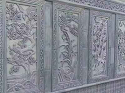 蘭州石英石,甘肅花崗巖批發,甘肅大理石廠家-蘭州德富石材