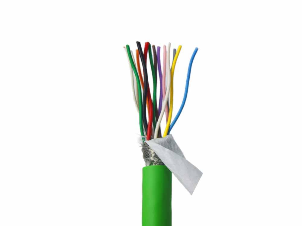 VDE认证橡胶线市场价格-深圳具有口碑的VDE认证橡胶线厂家推荐