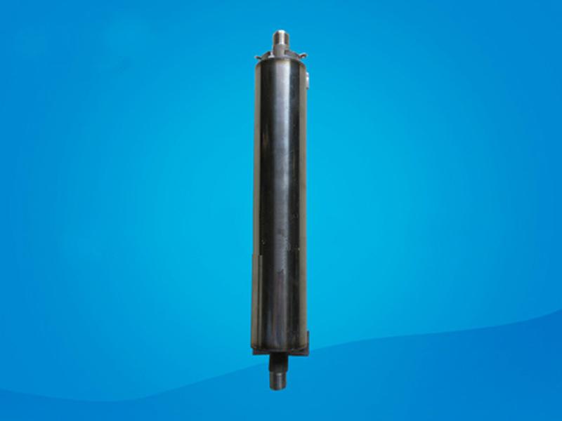 杯體電熱管制造公司|杯體電熱管上哪買比較好