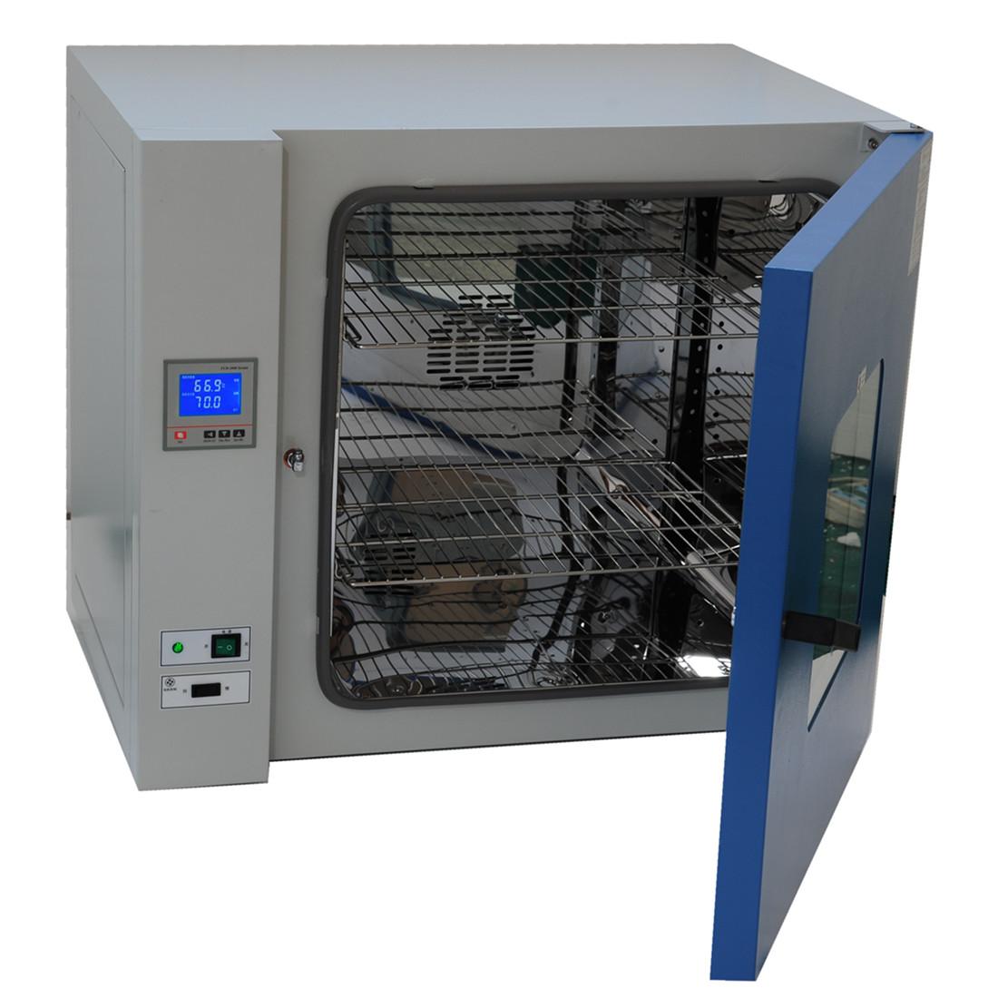 蘇州劃算的電熱鼓風干燥箱|上海廠家批發鼓風干燥箱