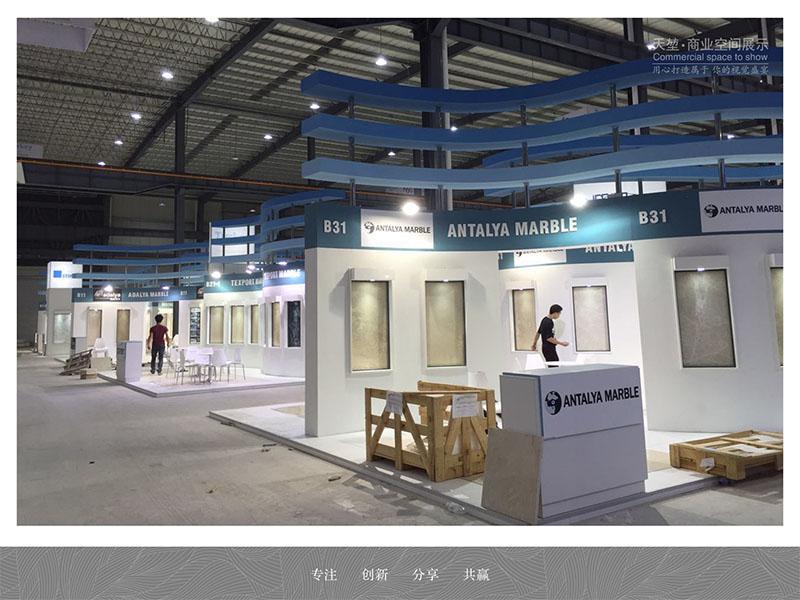 莆田品牌货架厂家_厦门服务好的展览货架哪里有提供