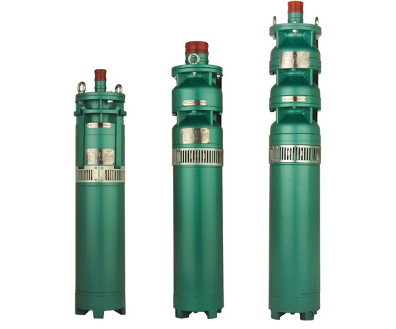 泳池水泵-名流集团物超所值的潜水电泵出售