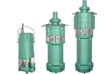 河北石家莊市工業管道離心泵_山東劃算的潛水電泵哪里有供應