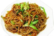 四川团餐服务-四川声誉好的团餐服务推荐