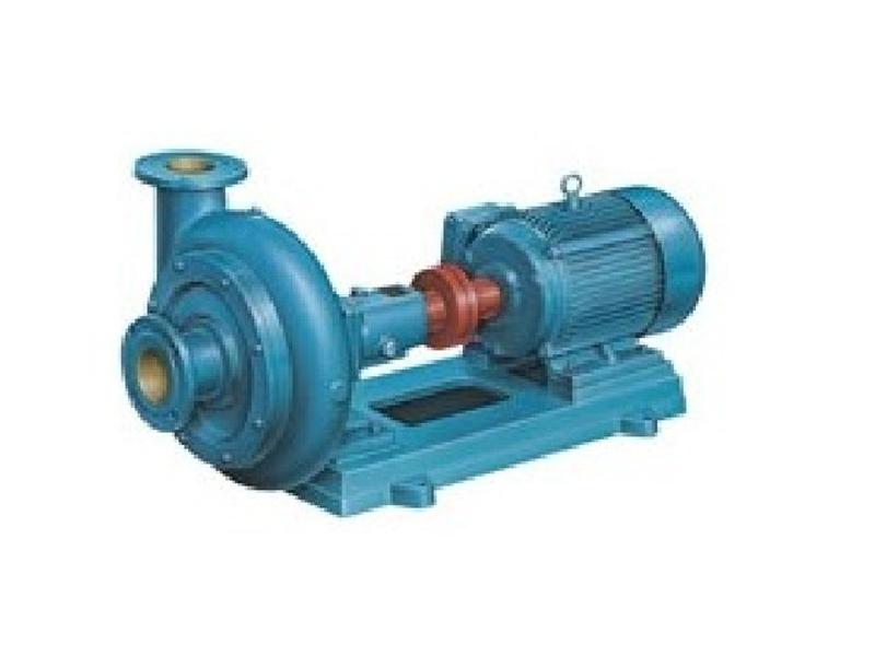 離心式泵-專業的離心泵廠家推薦