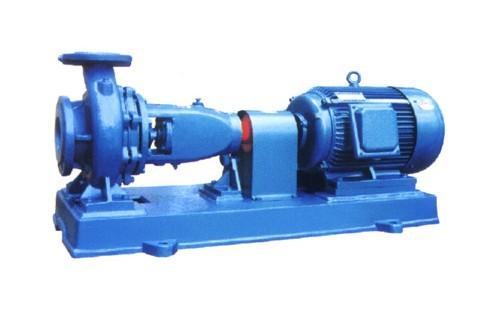 高溫熱水泵|名流集團熱水泵推薦