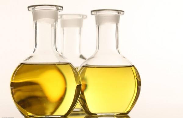 石油焦油破乳劑生產廠家,供應河北超值的焦油破乳劑