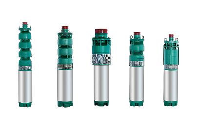 工業泵-名流集團提供好用的工業泵