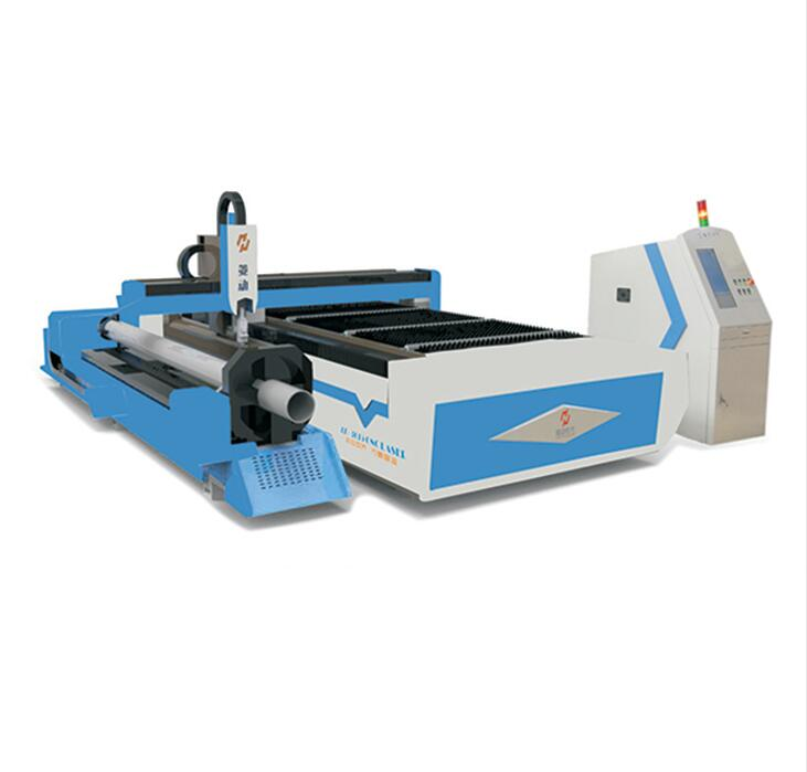 常州光纖激光切割機廠-鄭州方菱數控設備光纖激光切割機口碑怎么樣