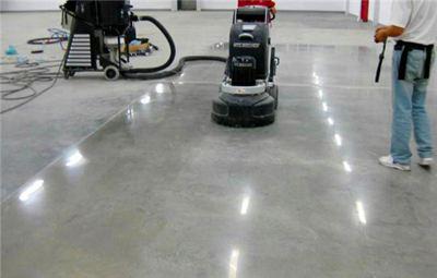 耐用的湖南大邁透水地坪當選大邁建材|重慶密封固化劑地坪