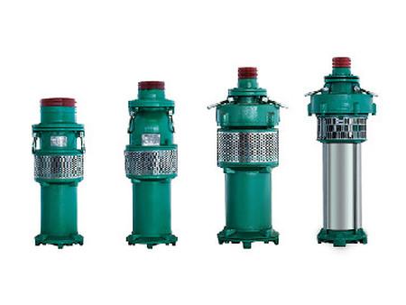 污水泵和潛水泵的區別_口碑好的威海潛水電泵供銷