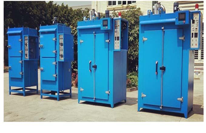 厦门热风循环烘箱,漳州热风循环烘箱,泉州热风循环烘箱