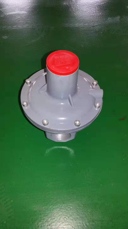 山西燃氣安全放散閥-質量好的燃氣安全放散閥推薦
