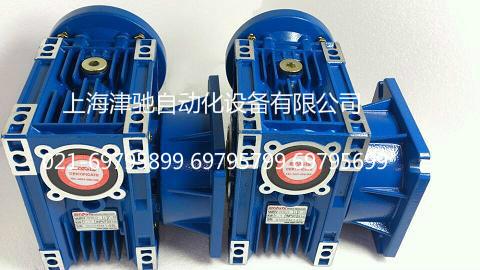 上海价格便宜的蜗轮蜗杆减速机